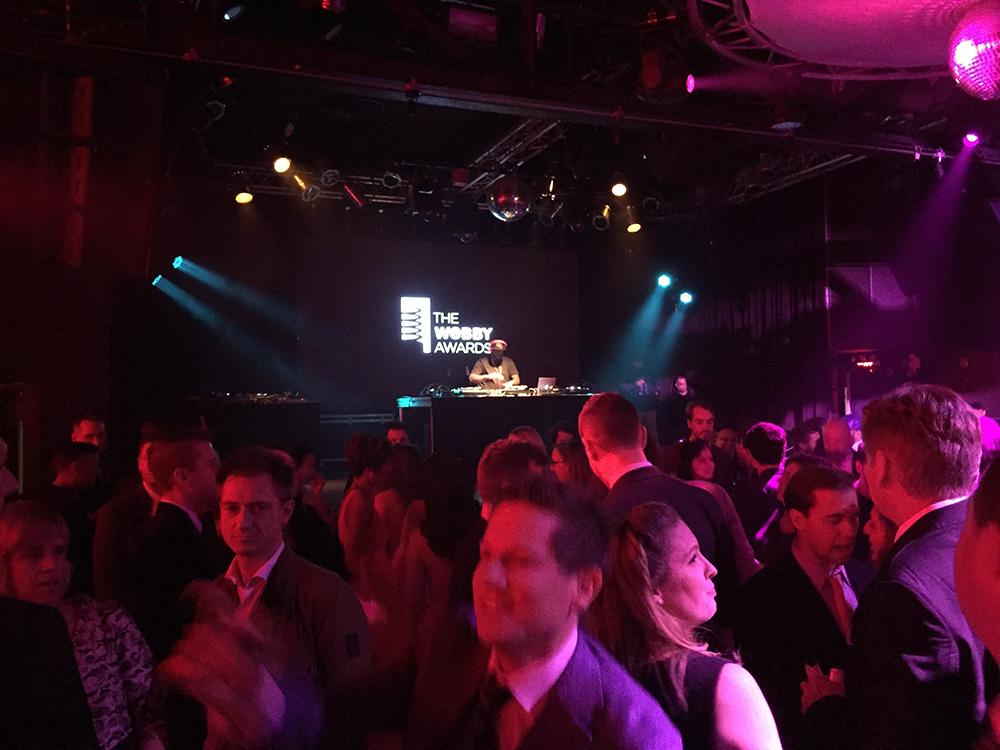 DJ Funkmaster Flex...